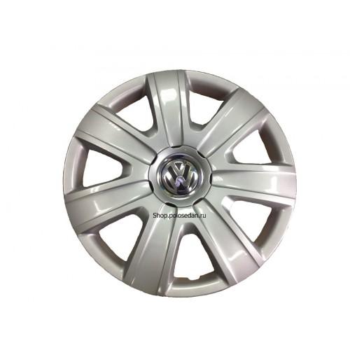 колесный диск фольксваген поло седан