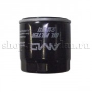 Фильтр масляный для VW Polo седан, MPI 1.6 (90, 110 л.с.), AMD.FL719