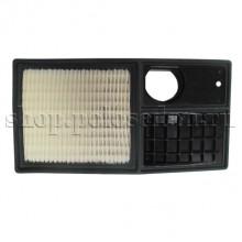Фильтр воздушный для VW Polo седан, MPI 1.6 (85, 105 л.с.), VAG 036129620J