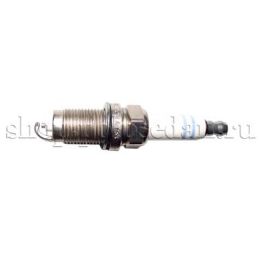 Свеча зажигания для VW Polo седан MPI 1.6 (85, 105 л.с.), Bosch 0242236565