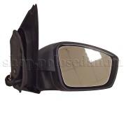 Зеркало правое для VW Polo седан (мех.) в сборе, NSP086RU857508N9B9