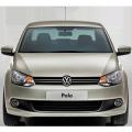 ОПТИКА VW Polo (2010-2015) (фары, фонари, птф, лампы)