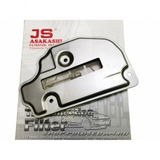 Фильтр сетчатый для  АКПП  VW Polo седан, JS Asakashi JT133K