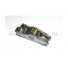 Рокер клапана для VW Polo седан, VAG 036109411K