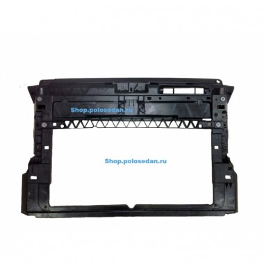 Панель передняя (телевизор) 6RU805588F