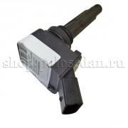Катушка зажигания с колпачком для VW Polo седан, VAG 04C905110L
