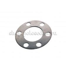 Уравновешивающий диск для VW Polo седан, VAG 056105303