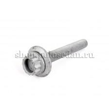 Болт 12-гранный шкива коленвала для VW Polo седан, VAG N91048601