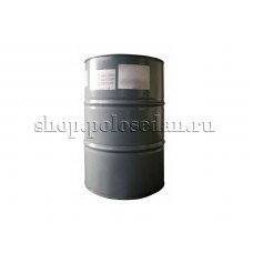 Охлаждающая жидкость концетрат (210 л) для VW Polo седан, VAG G013A8JM9