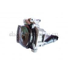 Насос масляный для VW Polo седан, VAG 03C115105T