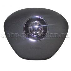 Airbag руля для VW Polo седан (с 2015 г.в. по н.в.), VAG 6C0880201D81U