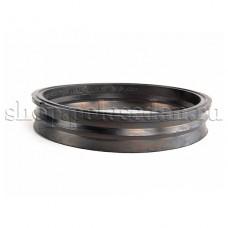 Уплотнительное кольцо для VW Polo седан, VAG 1J0919133A