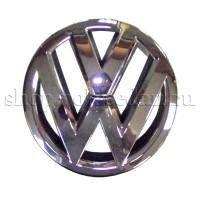 Эмблема решетки для VW Polo седан, VAP 6R0853600AULM