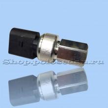 Датчик давления кондиционера для VW Polo седан VAG 1K0959126E