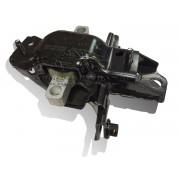 Опора ДВС левая МКП для  для VW Polo седан, VAG 6Q0199555AS