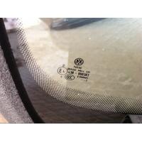 Стекло лобовое (с обогревом) для VW Polo седан, VAG 6RU845011LNVB