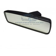 Зеркало внутреннее, с затемнением для VW Polo седан, VAG 5Z0857511C9B9