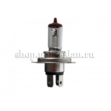Галогенная лампа H4 для VW Polo седан, VAG N0177637
