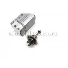 Галогенная лампа H7 для VW Polo седан, VAG N10320102