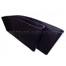 Автомобильные органайзеры черные (2 шт.) для VW Polo седан, APG