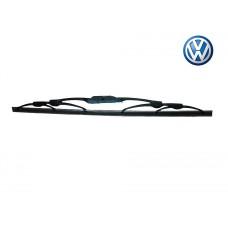 Щетка стеклоочистителя 400 мм сторона пассажира  для VW Polo седан, VAG 6RG955425A