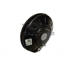 Усилитель тормозного привода (вакуумник)   для VW Polo седан, VAG 6R1614106H