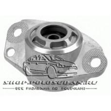 Опора амортизатора заднего  для VW Polo седан, VAG 6R0513353