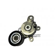 Ролик натяжной для VW Polo седан (CFNA, CFNB 1,6), RUVILLE 55780