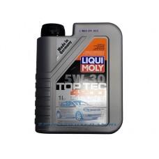 Масло моторное Liqui Moly Top Tec 4200 ( 1 литр )