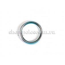 Кольцо уплотнительное сливной пробки поддона АККП для VW Polo седан, VAG 09D321181B