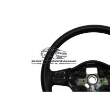 Многофункц. рул. колесо (кожа) для VW Polo седан, VAG  6R0419091F