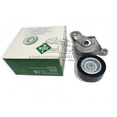 Ролик натяжной для VW Polo седан (CFNA, CFNB 1,6), INA 534004510