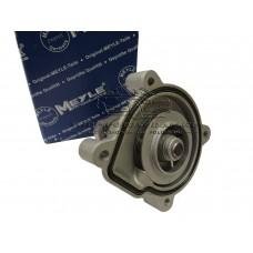 Помпа для VW Polo седан CFNA, CFNB 1,6 (85 л.с., 105 л.с.), MEYLE 1132200004