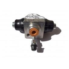 Тормозной цилиндр задний MEYLE для VW Polo седан  10061100