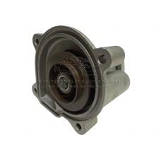 Помпа для VW Polo седан CFNA, CFNB 1,6 (85 л.с., 105 л.с.), DOLZ A218