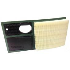 Фильтр воздушный для VW Polo седан (CFNA, CFNB 1,6), BIG GB-8001