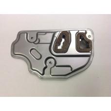 Фильтр сетчатый масляный для АКПП VW Polo седан, VAG 09G325429
