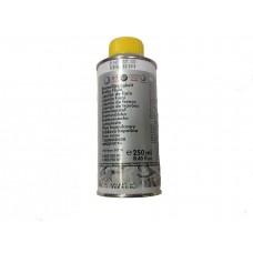 Жидкость тормозная для VW Polo седан (0,25л), VAG B000750M1