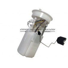 Топливный насос для VW Polo седан,  VAG 6RF919051D