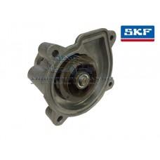 Помпа для VW Polo седан (CFNA, CFNB 1,6), SKF VKPC81501