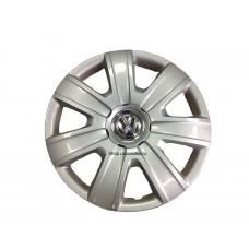 Колпак колеса для VW Polo седан R14, 6R0601147WPU