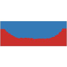 Корпус воздушного фильтра для VW Polo седан (CWVA, CWVB), VAG 04E129607P
