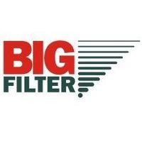 Фильтр воздушный BIG