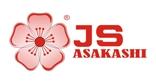 Asakashi
